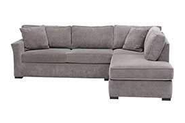 Sofa Beds + Sleeper Sofas – Free Assembly With Delivery In Well Known Prato Storage Sectional Futon Sofas (View 7 of 10)