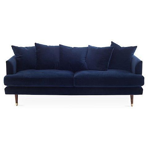 Sofa, Furniture, Sofa Furniture (View 7 of 10)