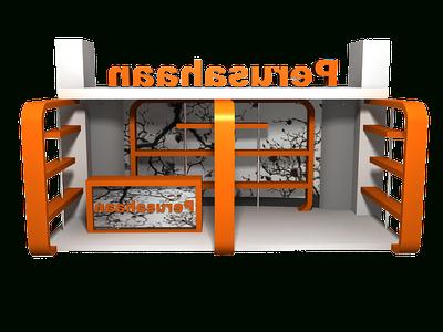 Stand Pameran Di Jakarta : Jasa Exhibition – Stand Pameran Regarding Newest Jakarta Tv Stands (View 6 of 10)