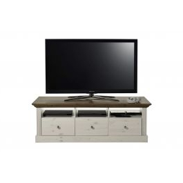 Steens Monaco Wide Tv Cabinet Stand Intended For Newest Greenwich Wide Tv Stands (View 7 of 10)