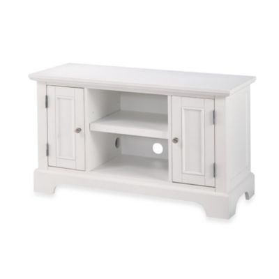 The Casual Style, Clean Simple Lines And Functional Design Intended For Trendy Naples Corner Tv Stands (View 2 of 10)