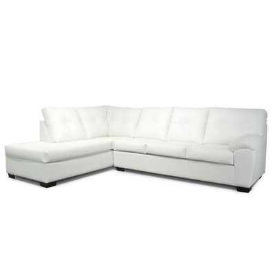 Three Posts Camden Right Hand Facing Sectional Upholstery For Recent Monet Right Facing Sectional Sofas (View 6 of 10)