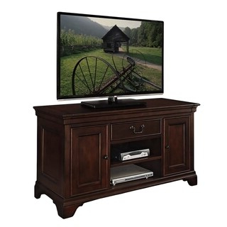 """Top Product Reviews For Discontinued – Mulberry 48 Inch Within Well Liked Antea Tv Stands For Tvs Up To 48"""" (View 7 of 10)"""