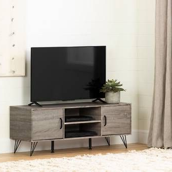 Tv Stand (View 1 of 10)
