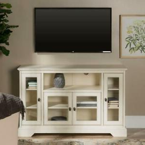 Tv Stand 52 In (View 8 of 10)
