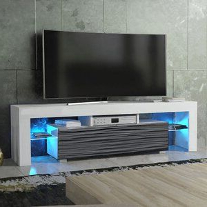Tv Stand (View 8 of 10)