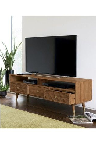 Tv Stand, Furniture Collections (View 7 of 10)