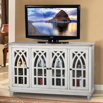 Tv Stand, Home Tv Within Mainstays Tv Stands For Tvs With Multiple Colors (View 3 of 10)