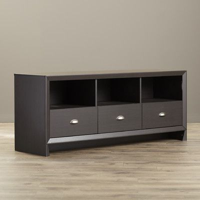 Tv Stand In Best And Newest Logan Tv Stands (View 7 of 10)