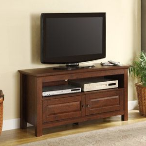 Tv Stand (View 6 of 10)