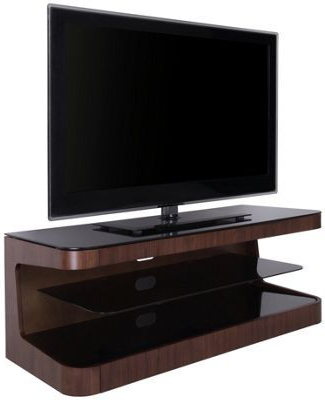 """Tv Stands Intended For Baba Tv Stands For Tvs Up To 55"""" (View 8 of 10)"""