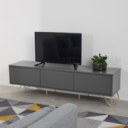 Tv Stands & Media Units (View 1 of 10)
