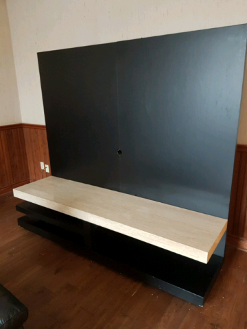 Tv Tables (View 7 of 10)