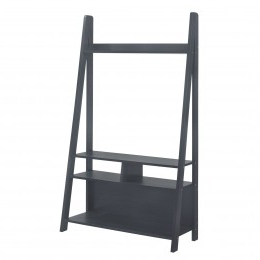 Tv Units & Shelving With Regard To Trendy Tiva Ladder Tv Stands (View 10 of 10)
