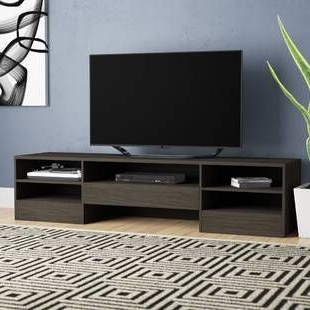"""Tv With Regard To Millen Tv Stands For Tvs Up To 60"""" (View 10 of 10)"""