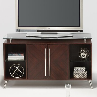 Wayfair Intended For Logan Tv Stands (View 6 of 10)
