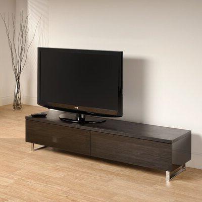 Wayfair Throughout Popular Rfiver Modern Black Floor Tv Stands (View 8 of 10)