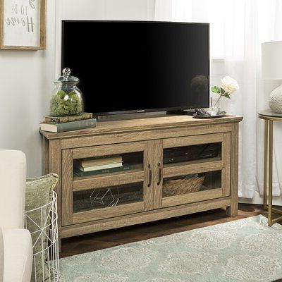 """Wayfair With Most Current Betton Tv Stands For Tvs Up To 65"""" (View 7 of 10)"""