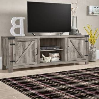 """Well Known Adalberto Tv Stands For Tvs Up To 78"""" With Adalberto Tv Stand For Tvs Up To 65"""" With Fireplace (View 8 of 10)"""