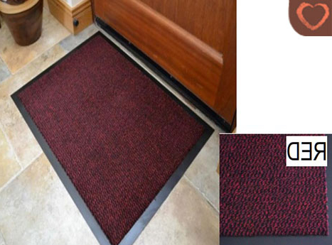 Well Known Barrier Mats 60x90 With Bromley Blue Tv Stands (View 2 of 10)