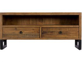 Well Known Bromley Oak Corner Tv Stands Regarding Tv Unit & Tv Cabinet (View 4 of 10)