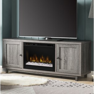 """Well Known Chrissy Tv Stands For Tvs Up To 75"""" With Regard To Millwood Pines Lexington Avenue Tv Stand For Tvs Up To  (View 6 of 10)"""