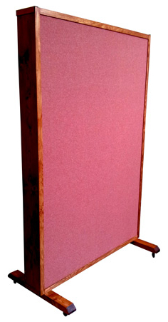 Well Known Gobos & Screen Panels Regarding Bromley Blue Wide Tv Stands (View 1 of 10)