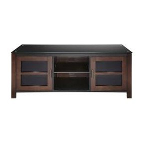 """Well Known Insignia Tv Stand For Most Flat Panel Tvs Up To 70"""" Inch Pertaining To Twila Tv Stands For Tvs Up To 55"""" (View 4 of 10)"""