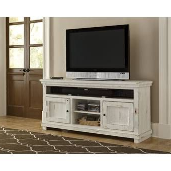 """Well Known Kinsella Tv Stands For Tvs Up To 70"""" Throughout Ira Tv Stand For Tvs Up To 70"""" & Reviews (View 1 of 10)"""