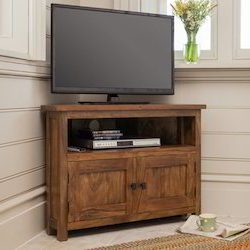 Well Known Samira Corner Tv Unit Stands Pertaining To Corner Tv Stand – Corner Tv Unit Suppliers, Traders (View 7 of 10)
