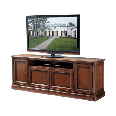 """Well Known Sligh Richmond Hill Tv Stand For Tvs Up To 88"""" & Reviews Intended For Ailiana Tv Stands For Tvs Up To 88"""" (View 7 of 10)"""