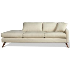 Well Known Small Sectional Sofas (View 6 of 10)