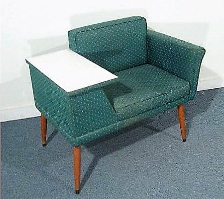 Well Known The Left Handed Among Us Will Within Florence Mid Century Modern Left Sectional Sofas (View 2 of 10)