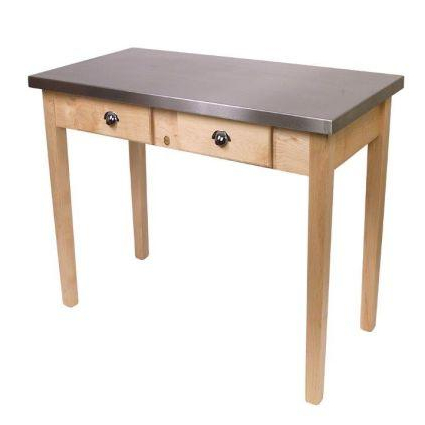 Well Liked Grayson White And Brown Entryway Table Within Farmhouse Woven Paths Glass Door Tv Stands (View 5 of 10)