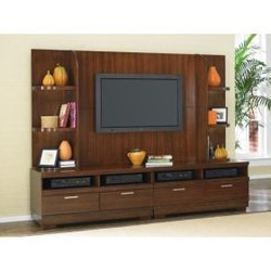 Well Liked Led Tv Wall Unit At Rs 11000 /piece(s) (View 10 of 10)