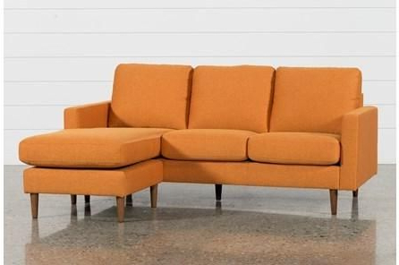Well Liked Verona Mid Century Reversible Sectional Sofas For Display Product Reviews For David Sunset Reversible Sofa (View 10 of 10)