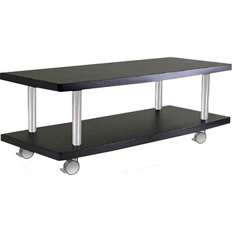 Whalen Payton 3 In 1 Flat Panel Tv Stands With Multiple Finishes Intended For Well Liked Tv Stands – Pricecheckhq (View 8 of 10)