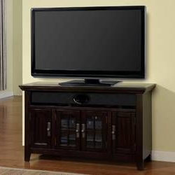 """Widely Used Aaliyah Floating Tv Stands For Tvs Up To 50"""" Inside Friedlander Entertainment Center For Tvs Up To  (View 9 of 10)"""