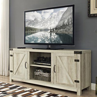 """Widely Used Adalberto Tv Stand For Tvs Up To 65"""" (View 2 of 10)"""