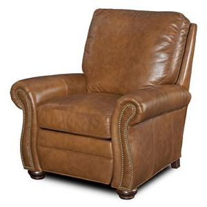 Widely Used Bradington Young Chairs That Recline Aubree Recliner 3 Way Regarding Harmon Roll Arm Sectional Sofas (View 4 of 10)