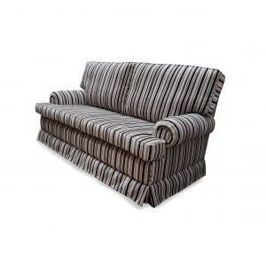 Wilton Fabric Sectional Sofas Intended For Latest Winton Sofa – Wilson & Nicholson (View 7 of 10)