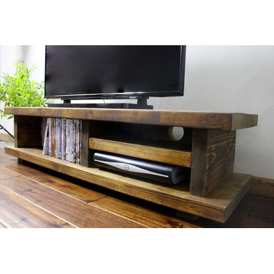 """Wolla Tv Stands For Tvs Up To 65"""" With Most Recent 65 Inch Tv Stands (View 4 of 10)"""