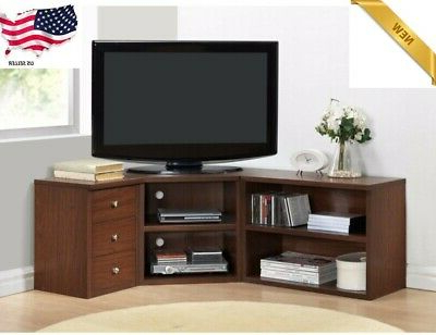 Zena Corner Tv Stands In Trendy Corner Tv Stand For Sale Compared To Craigslist (View 1 of 10)