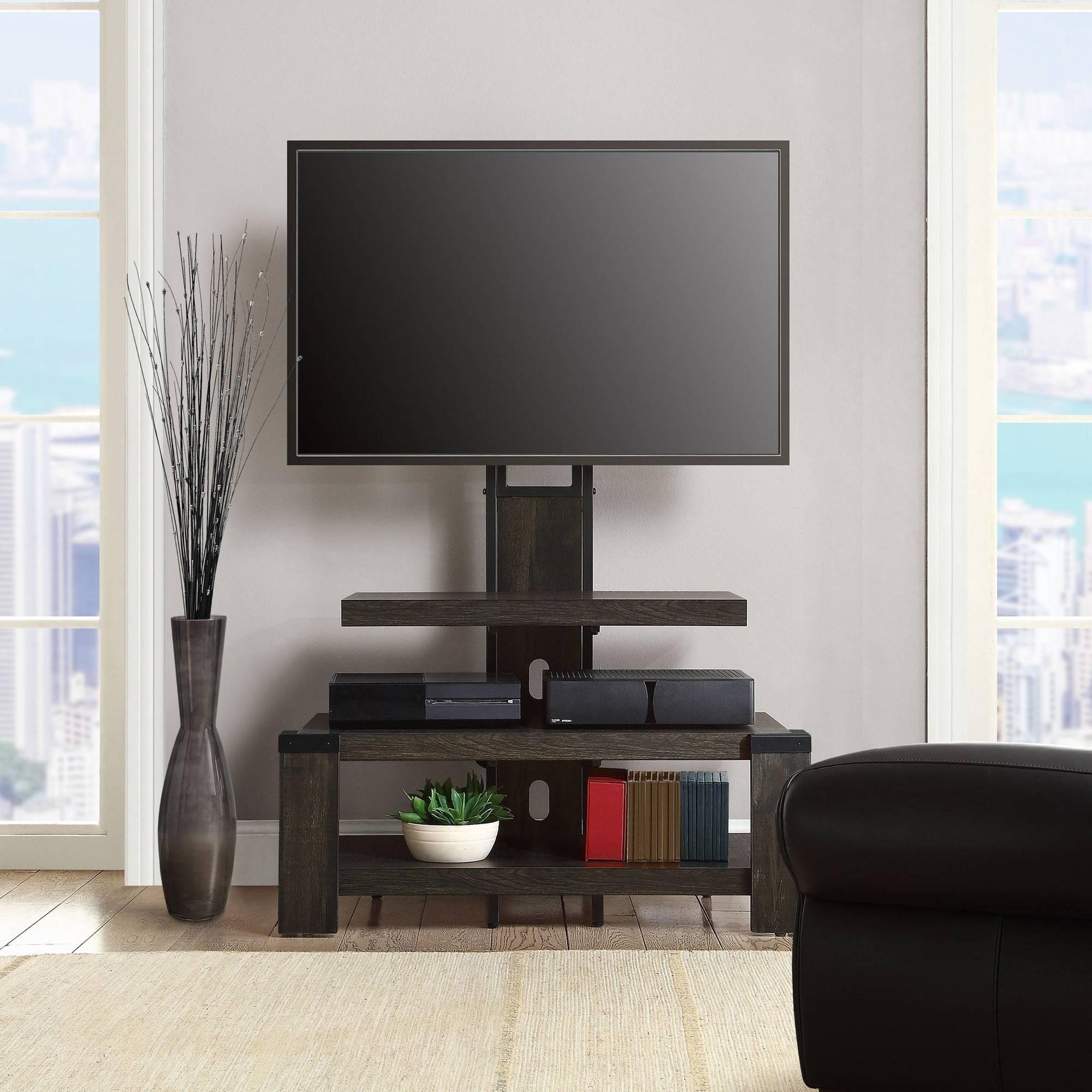 Whalen Shelf Tv Stands (View 2 of 6)