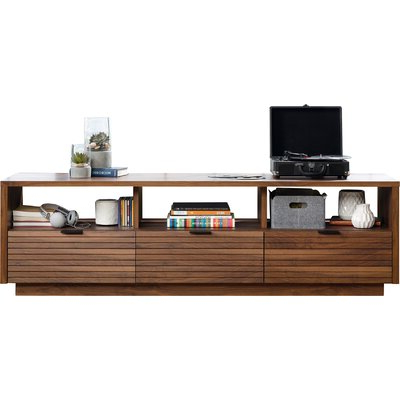 Trendy Tv Stands (View 9 of 9)