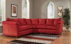 Murfreesboro Tn Sectional Sofas