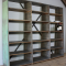 Large Bookshelves Units