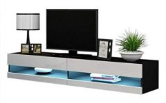 80 Inch Tv Stands