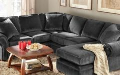 Sears Sectional Sofas