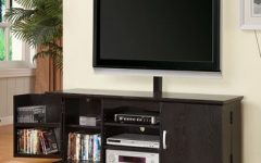 """Evelynn Tv Stands for Tvs Up to 60"""""""
